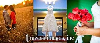 handmade wedding trawickimages Kansas Wedding Photographers