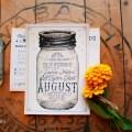 vintage-mason-jar-save-the-date-cards