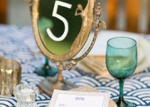 vintage-mirror-table-number