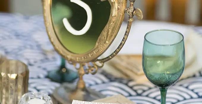 vintage-mirror-table-number
