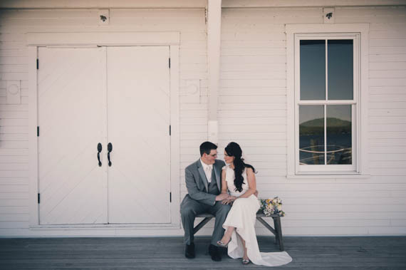vintage natural inspired wedding katie slater photography emmaline bride the lace factory-3