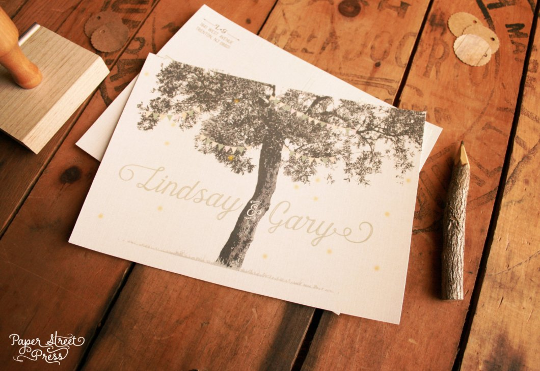 vintage-rustic-save-the-date-tree