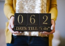 wedding-countdown