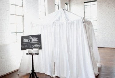 wedding-guest-video-booth-guest-box
