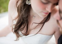 wedding-heart-necklace