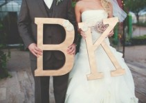 wedding-initials-large-monogram