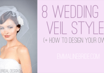 wedding-veil-styles-design-your-own