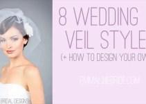 wedding-veil-styles-design-your-own
