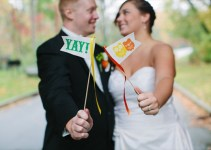 wedding_flags_diy_fall_wedding_bride_groom