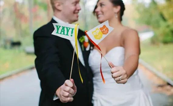 wedding_flags_diy_fall_wedding_bride_groom