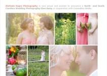 weddingphotographygiveaway