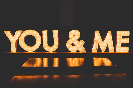 you-and-me-marquee-wedding-lights