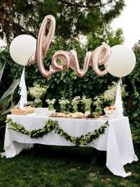 15 Perfect Bridal Shower Ideas for 2018 - EmmaLovesWeddings