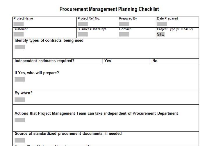 Project Plan Document \u2013 emmamcintyrephotography