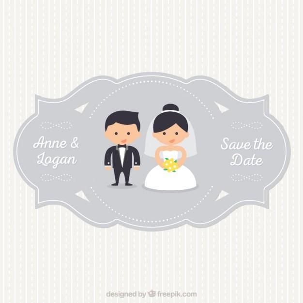 Wedding Label Templates \u2013 emmamcintyrephotography
