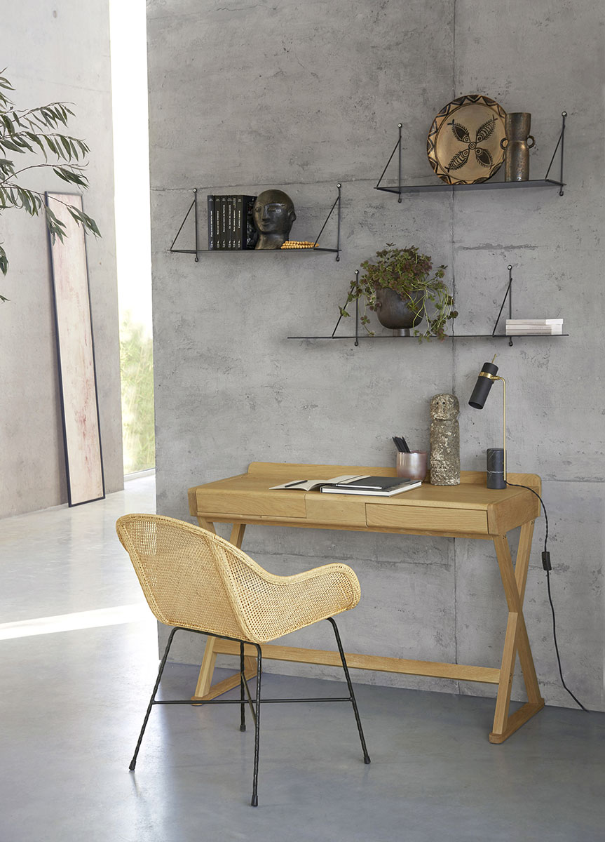 Bureau Junius Design E. Gallina Projects Emmanuel Gallina