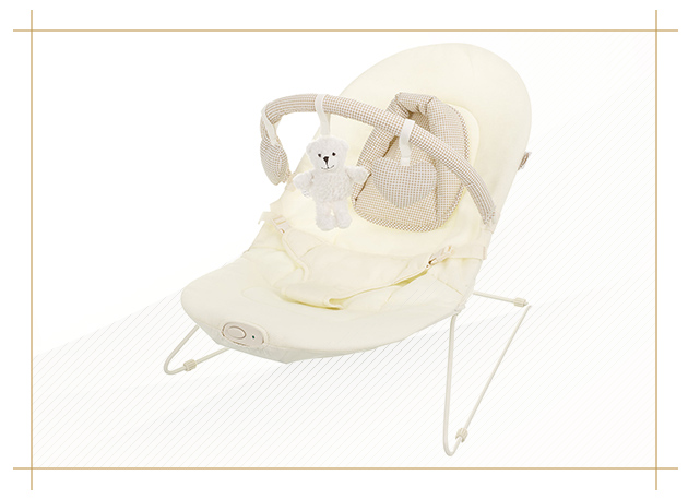 Oyster Max Bassinet Best Buys For Twins Pregnancy Life Emma 39;s Diary