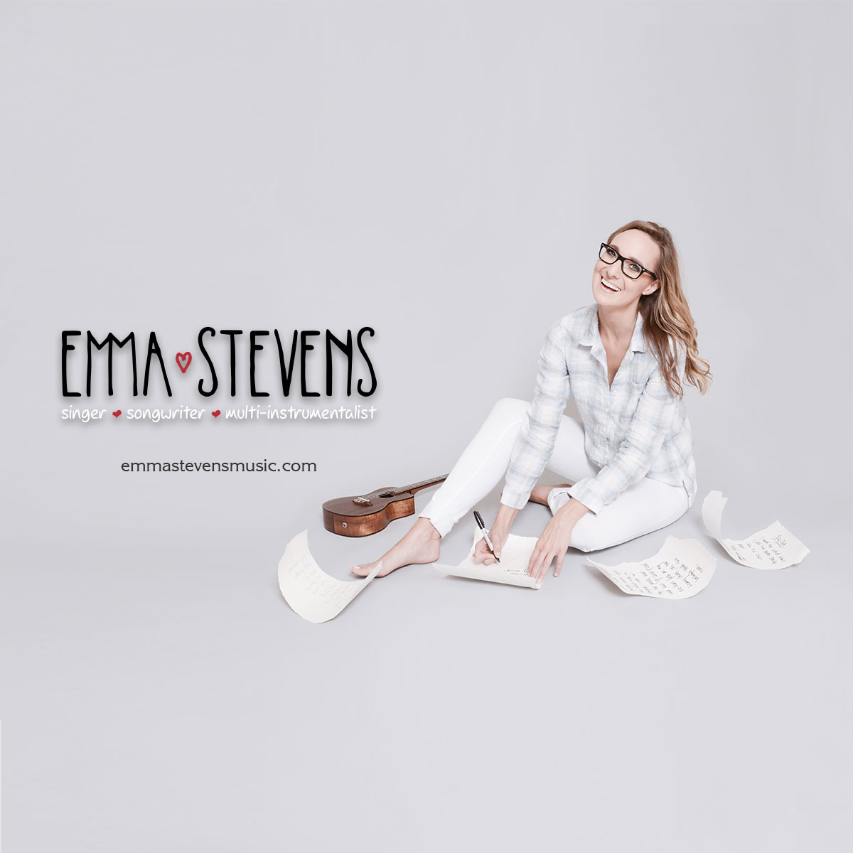 Bad As I Wanna Be Lyrics Lyrics Emma Stevens