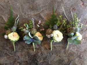 cream_buttonholes