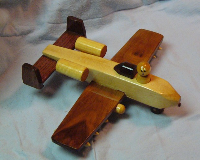 Free Wooden Toy Jet Plans Plans Diy How To Make Shiny91oap