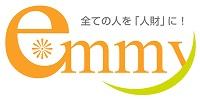 logo[1] half