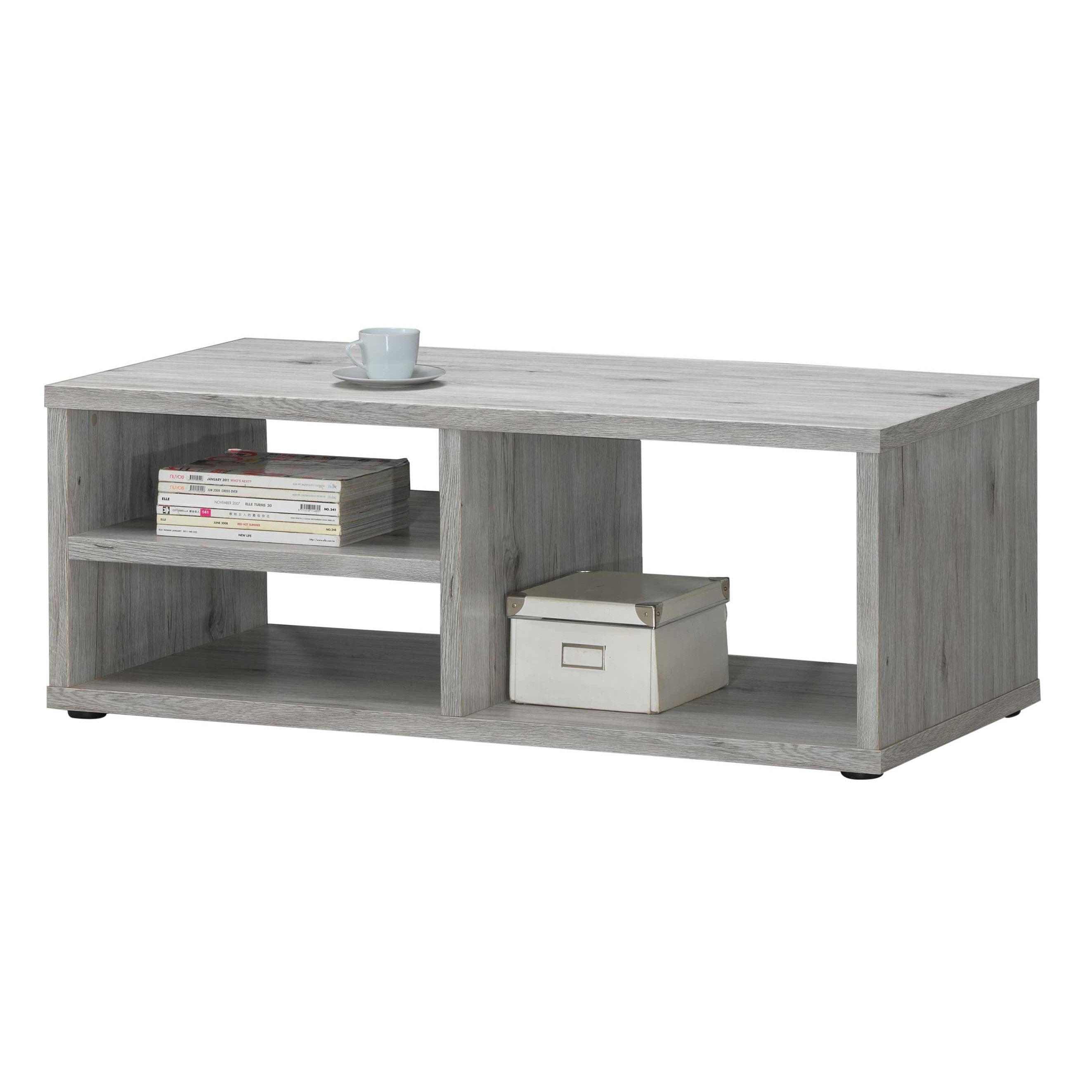 Eddy Dining Set Salontafel Table Salon Emob Emob