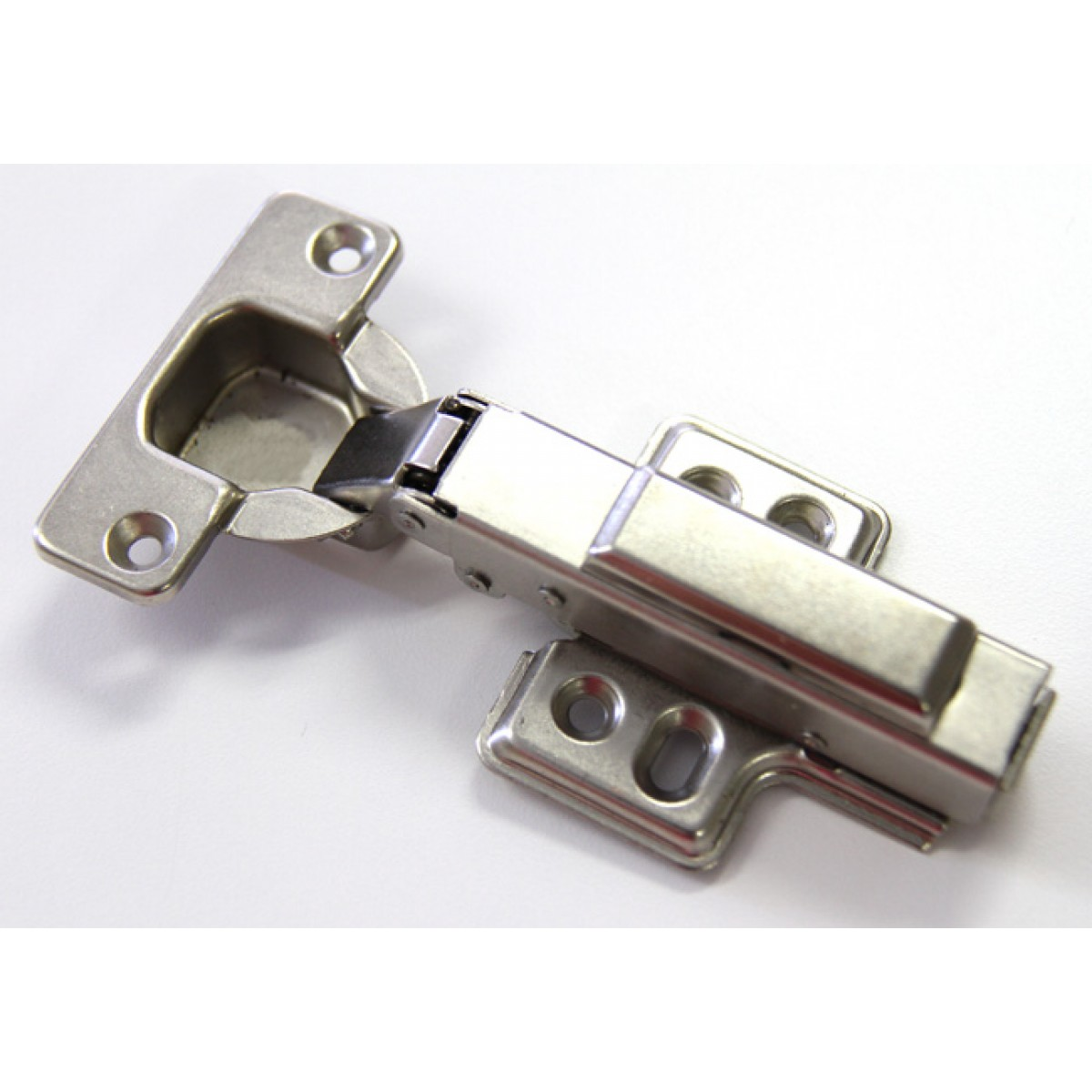 Hydraulic Hinges For Kitchen Cabinets European Cabinet Concealed Hydraulic Soft Close Full