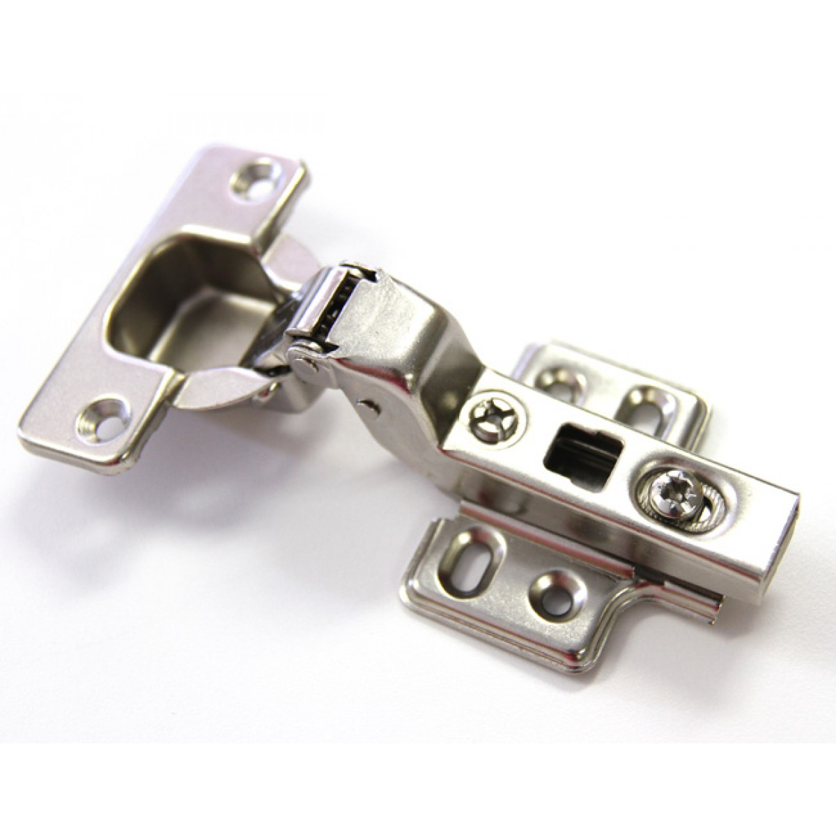 European Kitchen Cabinet Hinges European Cabinet Concealed Self Close Inset Hinge For