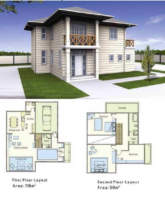 luxury home designs floor plans house design ideas luxury home floor plans house plans designs