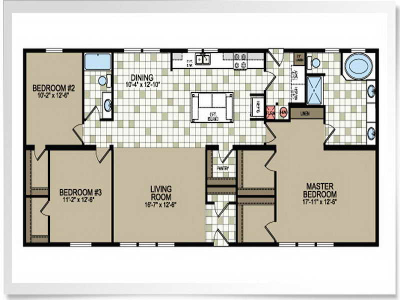 double wide mobile home floor plans pictures modern modular home home floor plans home interior design