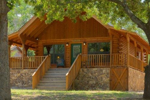 Medium Of Satterwhite Log Homes