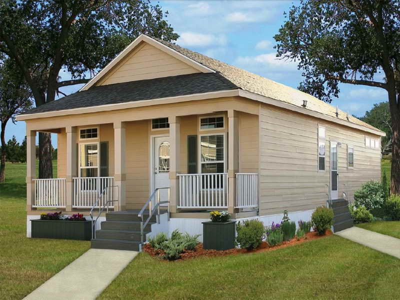 small story house plans storey house plans small house floor plans story house floor plans single story