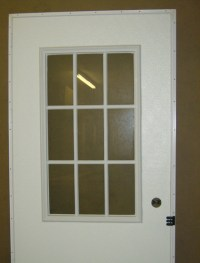 Replacement mobile home interior doors - Home design and style
