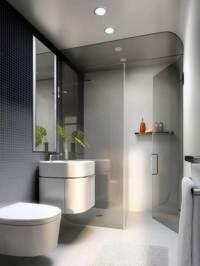 mobile home bathroom remodeling ideas : Modern Modular Home
