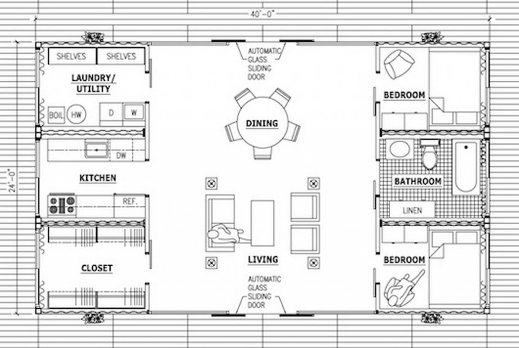 floor plans for storage container homes listitdallas
