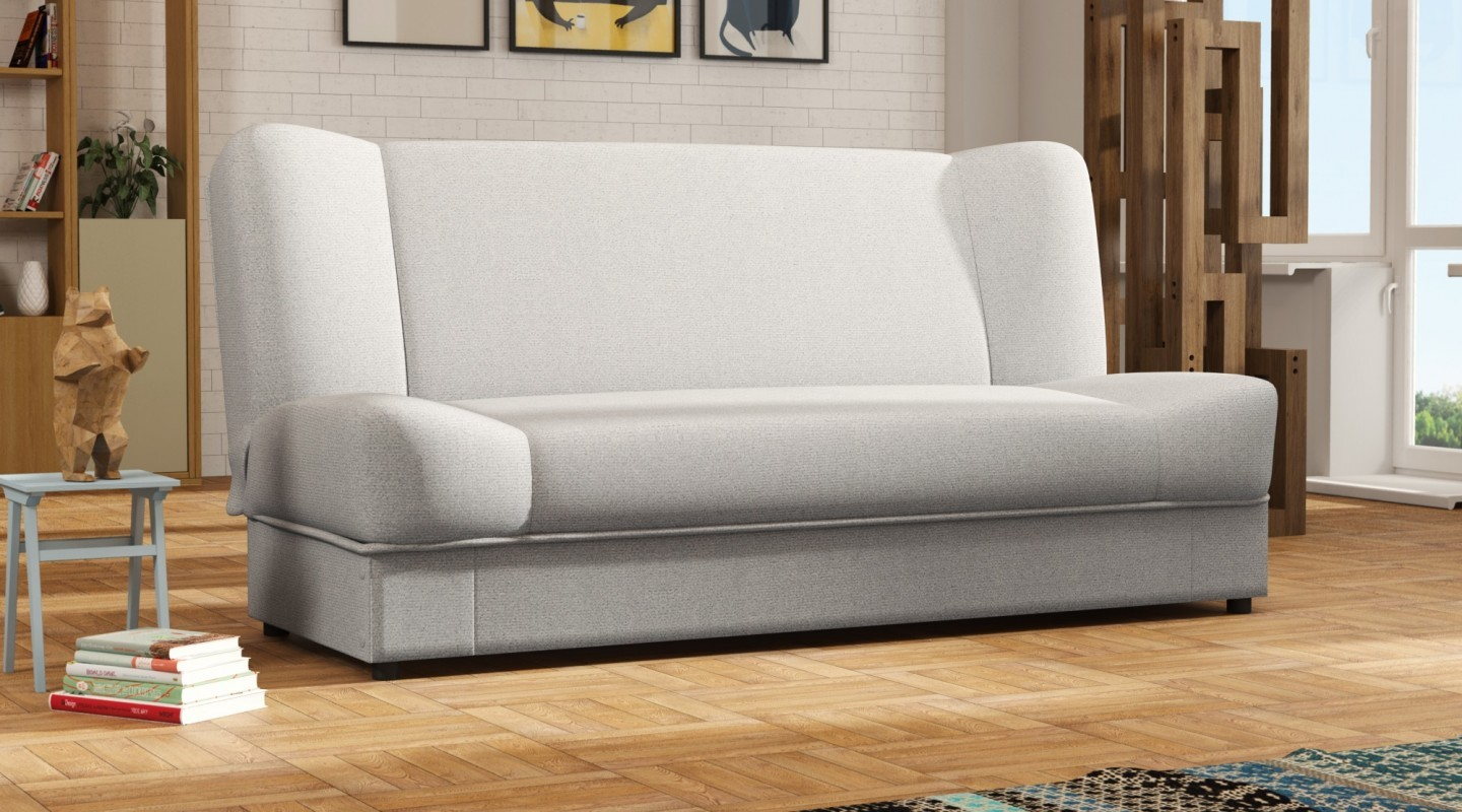 Sofa Webstoff Stretch Berwurf Sofa Top Tagesdecke With Couch Berwurf Fr