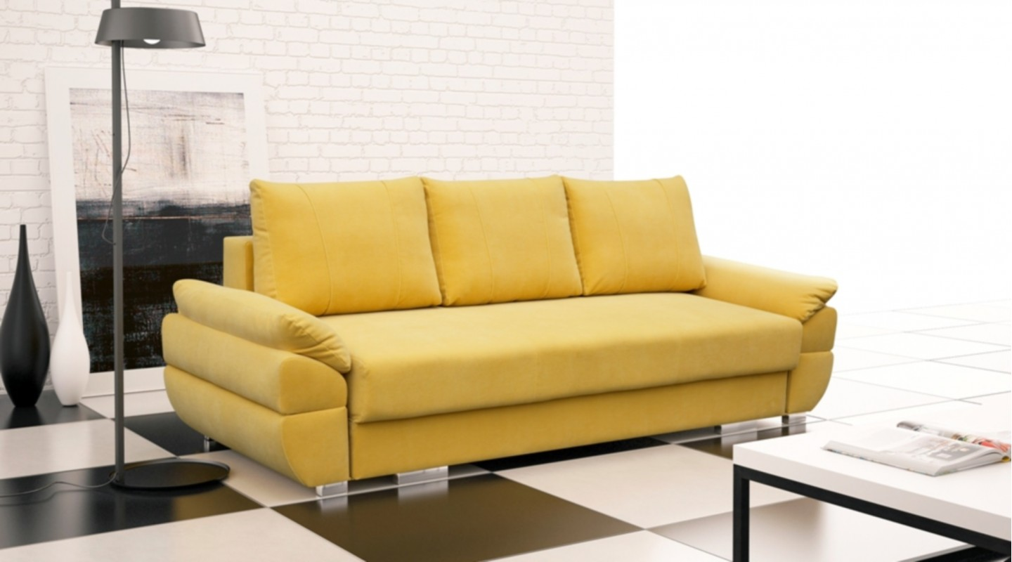 Couchgarnitur Mit Schlaffunktion Sofa Schlaffunktion Bettkasten Taraba Home Review