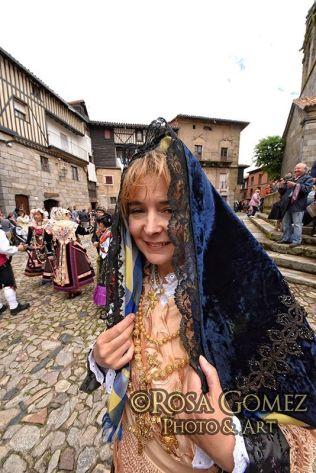 Rosa Gómez Fotografía y Comunicación