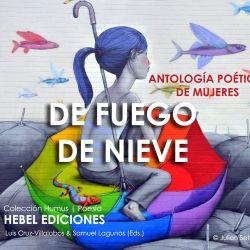 libro De Fuego2