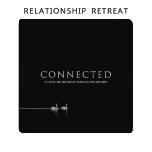emotional healing-connected retreat-for-relationships charleston sc