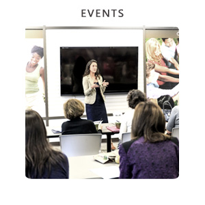 emotional-health-life-coach-charleston-sc-events-color