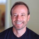 emotional-health-retreat-review