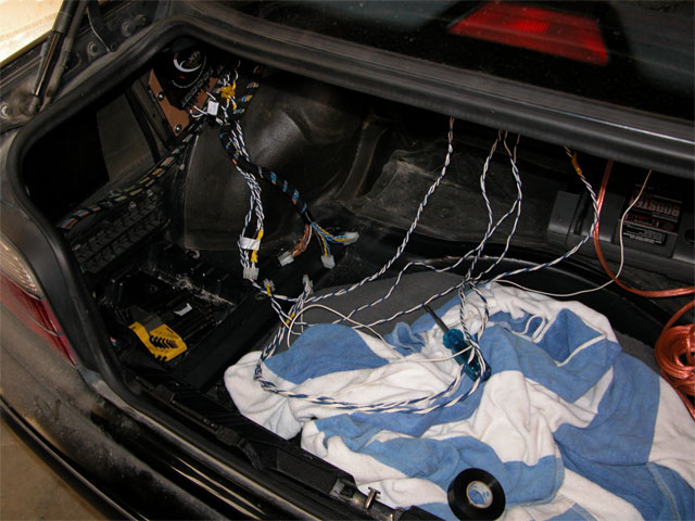 Bmw E36 Window Wiring Diagram Wiring Diagram