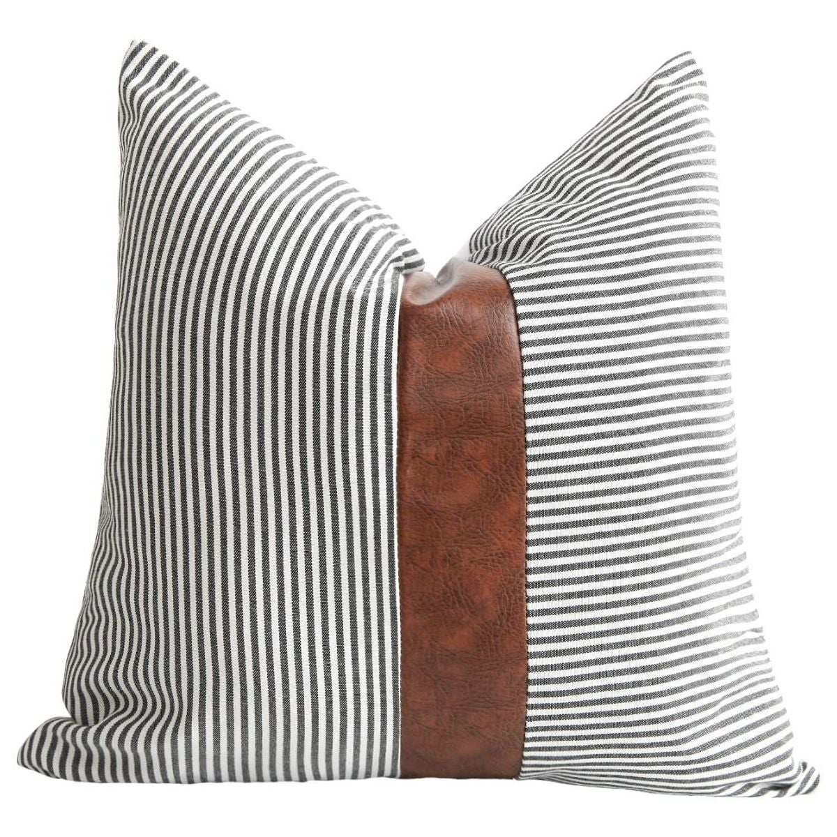 The Best Throw Pillows For The Home Bob Vila