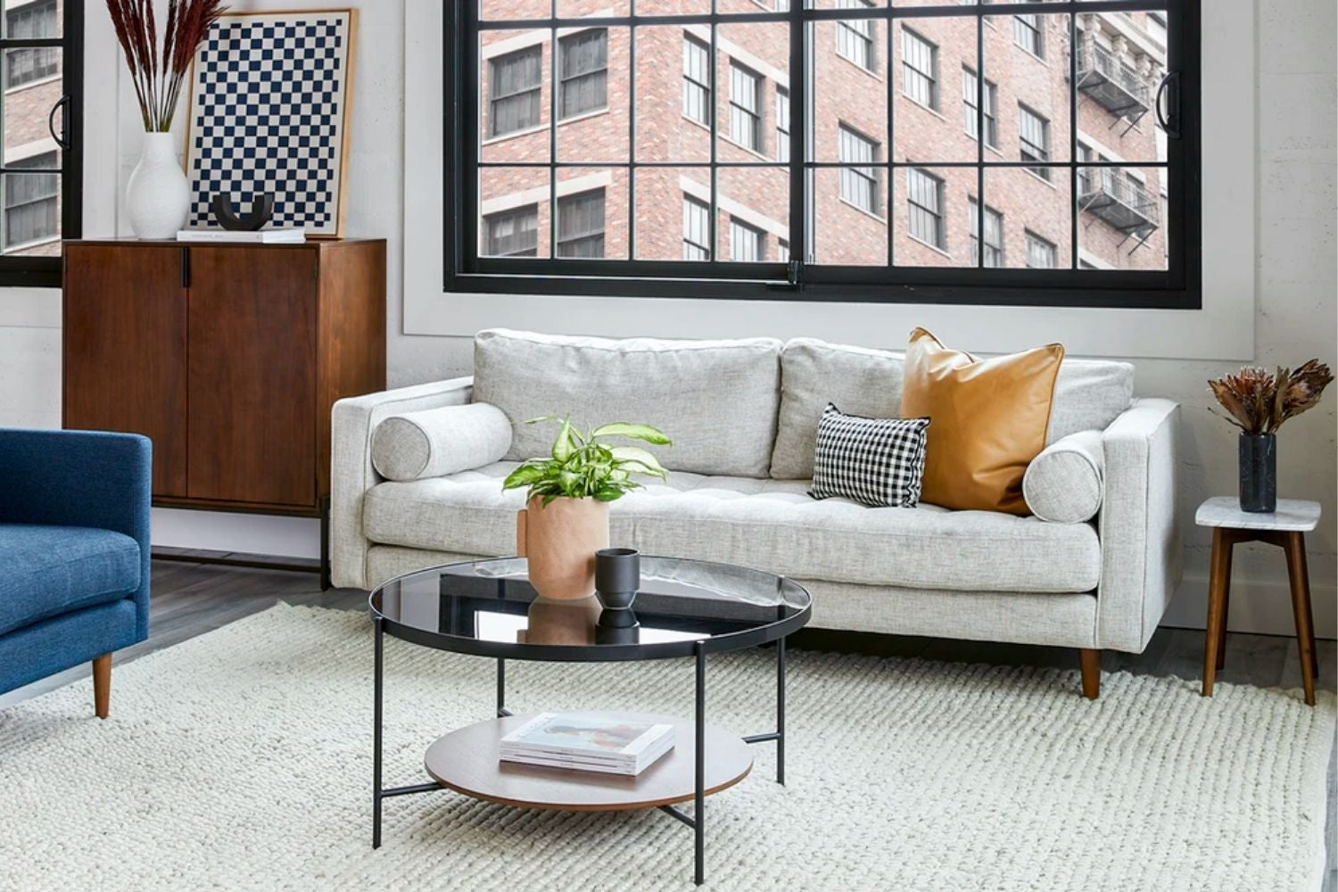 The Best Couches You Can Buy Online In 2021 Bob Vila