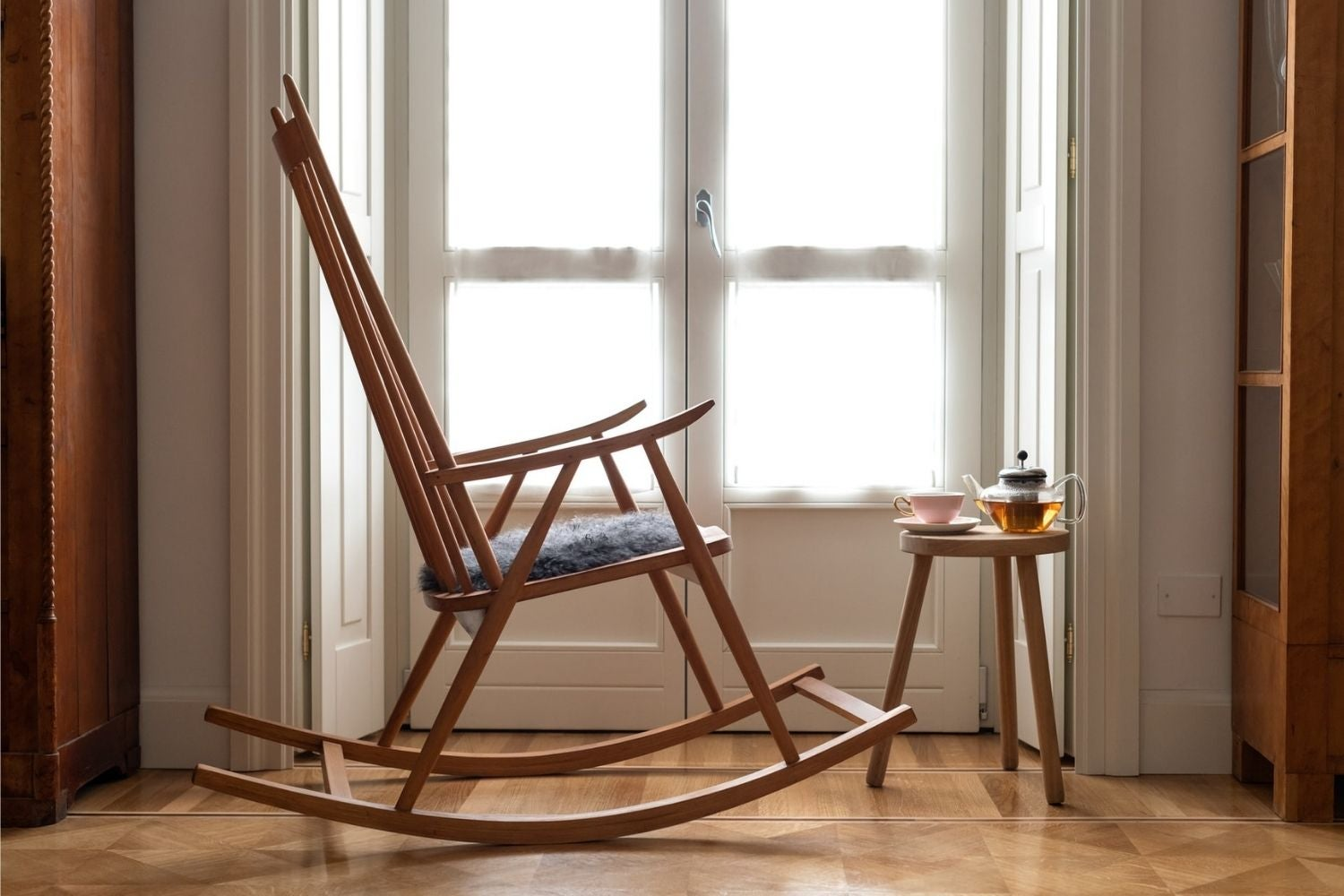 The Best Rocking Chair Options Of 2021 Bob Vila