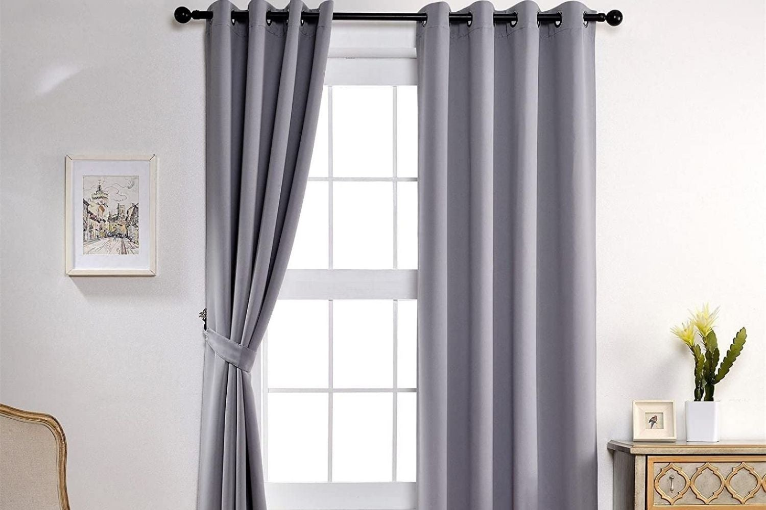 The Best Soundproof Curtains For The Home Bob Vila