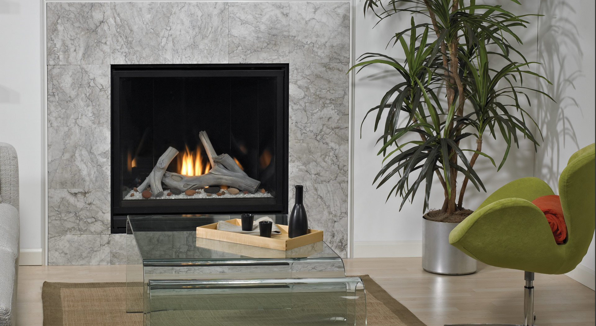 Wholesale Fireplace Inserts Home Empire Comfort Systems