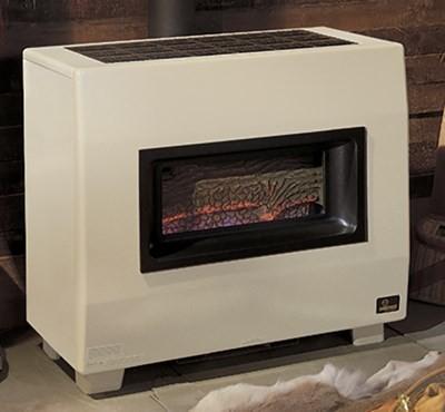 Empire Rh50b B Vent Heater