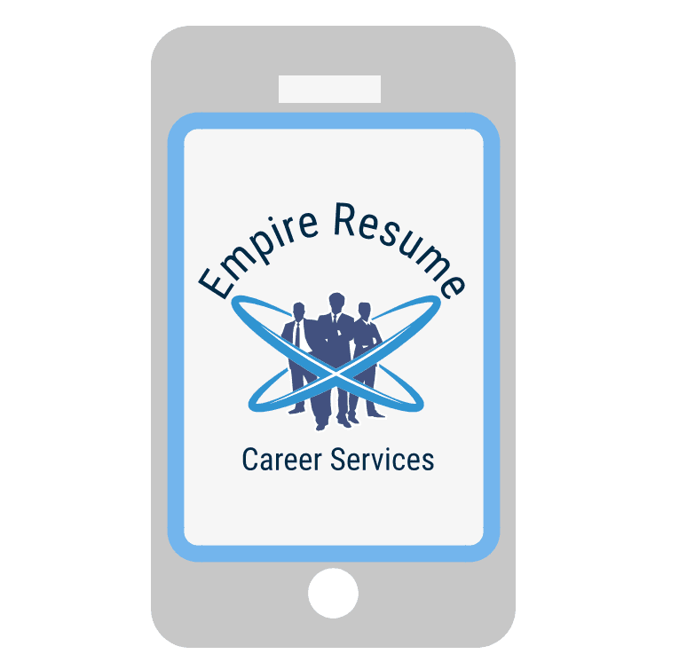 resume review service near me